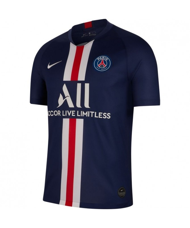 1ª EQUIPACION PARIS SAINT GERMAIN 2019/2020