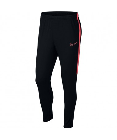 PANTALON DRI-FIT ACADEMY