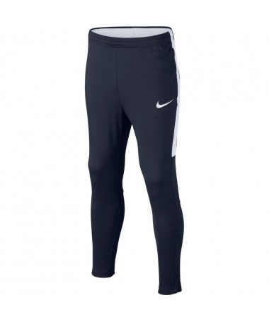 JR PANTALON DRI-FIT ACADEMY