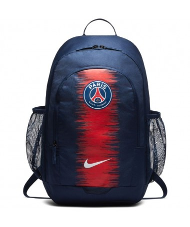 MOCHILA PARIS SAINT GERMAIN 2018-2019