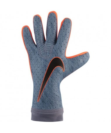 GUANTES NIKE MERCURIAL TOUCH ELITE