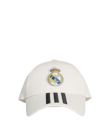 GORRA REAL MADRID 2018/2019
