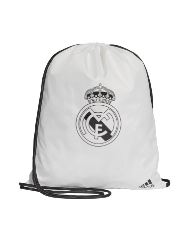 GYM SAC REAL MADRIS 2018/2019
