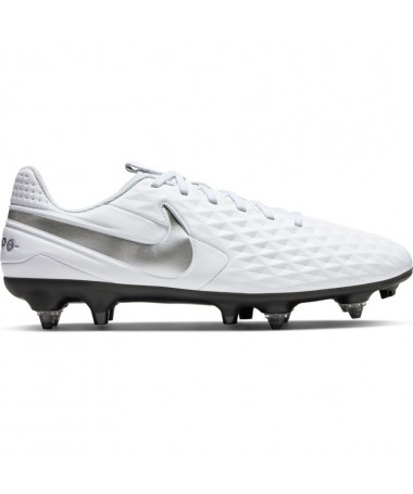 TIEMPO LEGEND 8 ACADEMY SG-Pro Anti Clog Traction