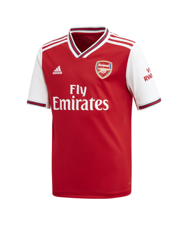 JR 1ª EQUIPACION ARSENAL 2019/2020
