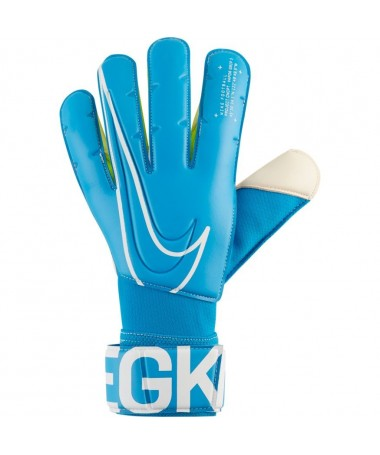 GUANTESNIKE VAPOR GRIP 3