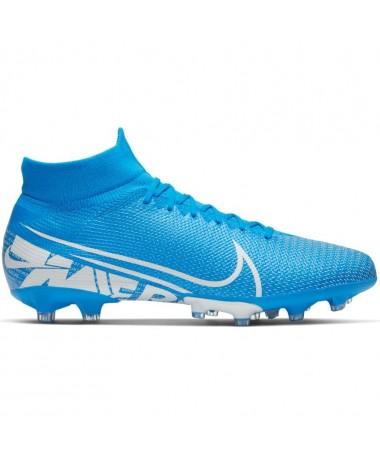 MERCURIAL SUPERFLY VII PRO AG- Pro