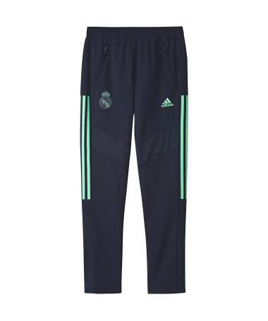 JR. PANTALON ADIDAS REAL MADRID 2019/2024