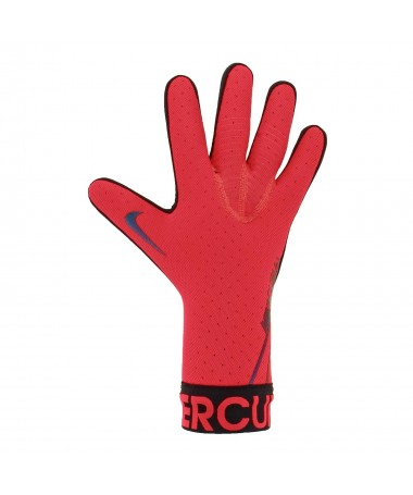 GUANTES MERCURIAL TOUCH ELITE