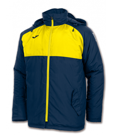 ANORAK ANDES