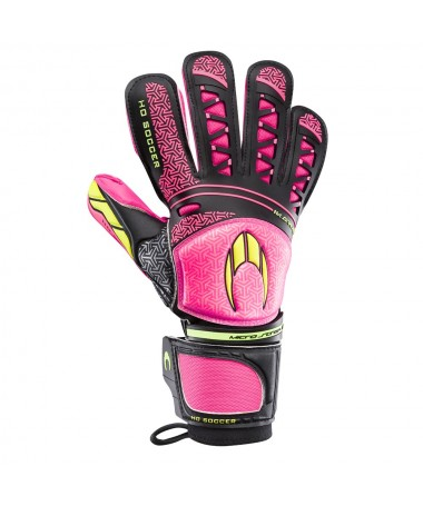 GUANTES IKARUS ROLL/ GECKO