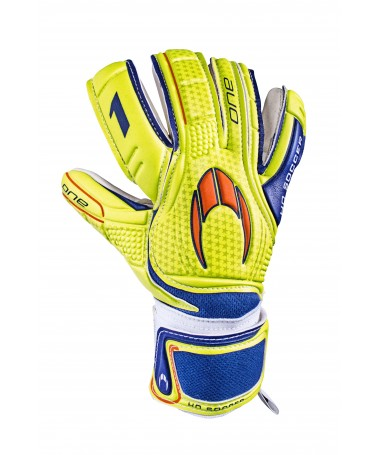 GUANTES ONE NEGATIVE