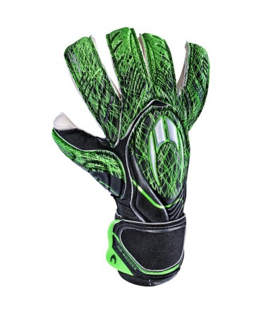 GUANTES GHOTTA INF ROLL NEGATIVE