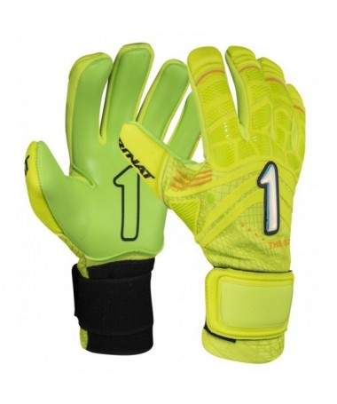 GUANTES THE BOSS ALPHA