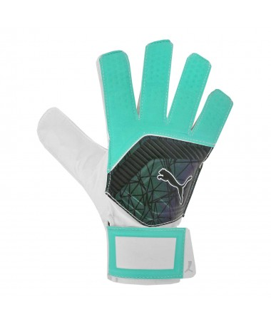 GUANTES ONE GRIP 4